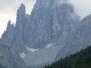 Drei Zinnen, Italian Dolomites