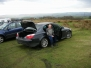 Pennine Bridleway Relay Race