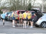 Steve Rothwell Memorial Race