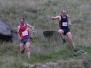 Stoodley Pike fell race