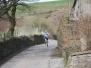 Wardle Skyline Fell Race
