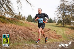 rochdale harriers ian stainthorpe lakeland trails hawkshead