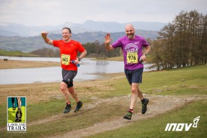 rochdale harriers jeff mccarthy lakeland trails hawkshead