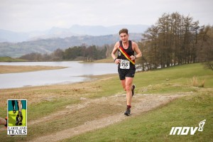 rochdale harriers mark walker lakeland trails hawkshead